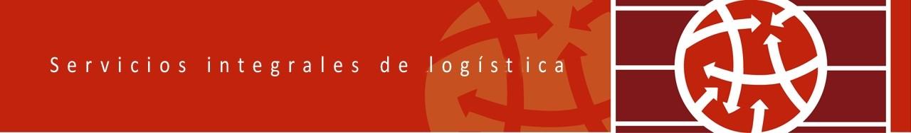 MB Logística
